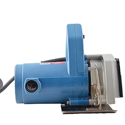 IDMC4-1050W-Marble-Cutter