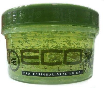 eco-styler-olive-oil-styling-gel-haargel-235ml