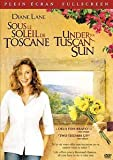 Under the Tuscan Sun (Full Screen)(Quebec Version - French/English)