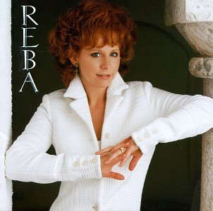 Reba McEntire - What If It
