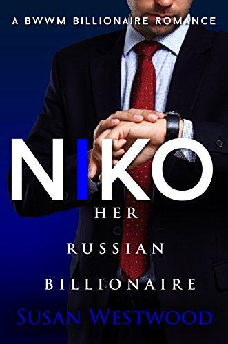 Niko, Her Russian Billionaire