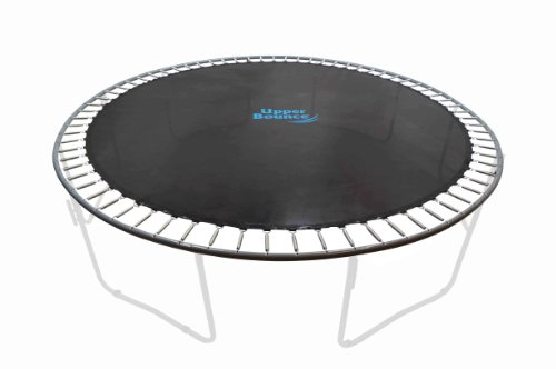 Buy Discount Upper Bounce Trampoline Jumping Mat fits for Round Frame