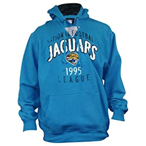 NFL Game Day Team Hoodie by NFL