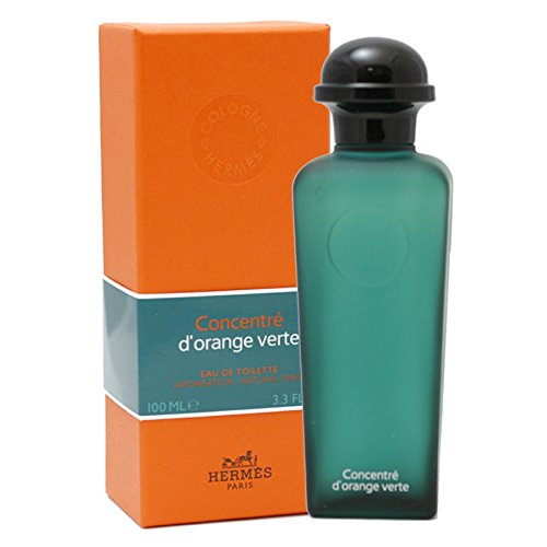 hermes-concentre-dzorange-verte-agua-de-colonia-100-ml