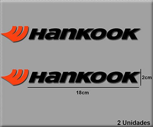 pegatinas-hankook-r79-vinilo-adesivi-decal-aufkleber-stickers-car-voiture-sport-racing-negro-rojo-bl