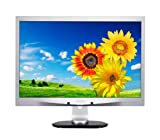 Philips Brilliance P-Line 240P4QPYES 24 inch LCD Widescreen Monitor