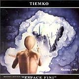Espace Fini by Tiemko (2001-01-01)