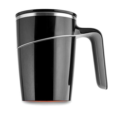 leox-smart-tasse-mit-deckel-470-ml-becher-doppelwandig-thermotasse-edelstahl-kunststoff-kaffeebecher