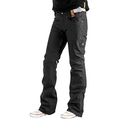 holden-standard-skinny-stretch-pant-womens