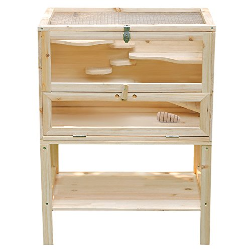 hamsterk fig aus holz kaufen was. Black Bedroom Furniture Sets. Home Design Ideas