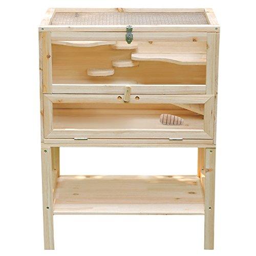 songmics-hamsterkafig-nagerkafig-massivholz-mit-klappbarem-deckel-stockchen-zum-nagen-80-x-60-x-40-c