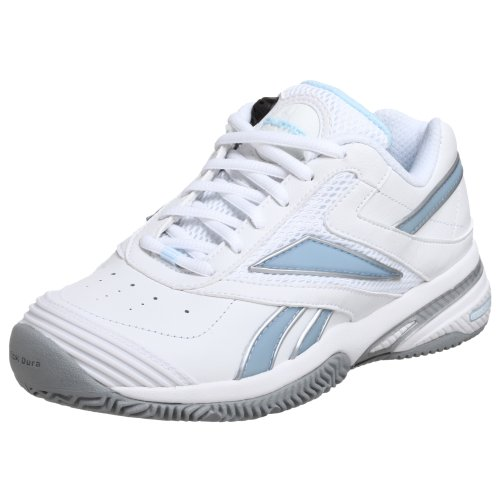 Buy Low Price Reebok Womenu2019s The Pump Net Pro Tennis Shoe (B0015RF8VI) | Shop Slipper