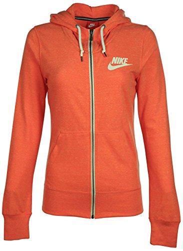 nike-womens-gym-vintage-hoodie-lite-summer-sweatshirt-medium