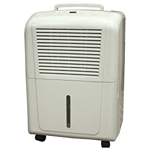best bedroom dehumidifier