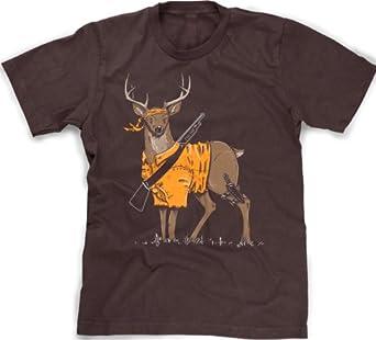 Youth Payback Time Hunting T Shirt Funny Deer Hunter Shirt Hunt Tee