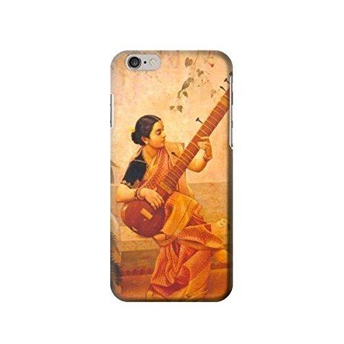 raja-ravi-varma-painting-47-inches-iphone-6-casefashion-design-image-custom-iphone-6-47-inches-cased
