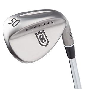Renegar Golf Rx-12 Golf Wedge by Renegar Golf