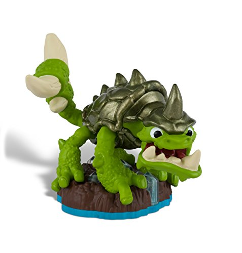 Skylanders SWAP Force: Slobber Tooth Character - 1