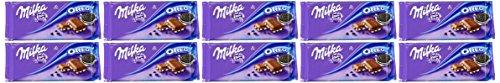 milka-oreo-bar-100g-10-pack