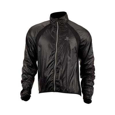 Image of Capo Pursuit Wind Jacket - Men's (B004O2PADC)