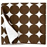 DwellStudio Chocolate