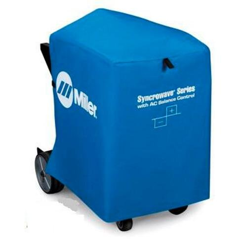 Miller 195320 Protective Cover,Syncrowave 250 Dx 350 Lx