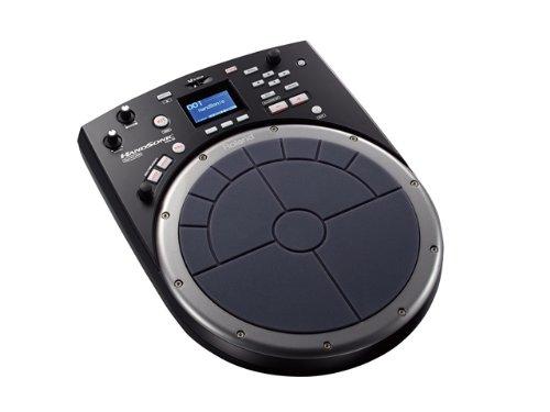 Roland ローランド デジタルハンドパーカッション HandSonic HPD-20
