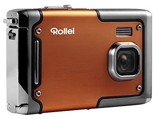 Rollei-Sportsline-85-Kompaktkamera