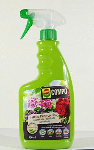 compo-insetticida-fazilo-pronto-uso-nebulizzatore-750-ml