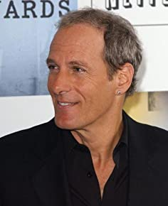 Image of Michael Bolton