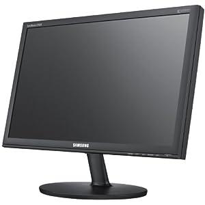 Neuer Monitor gefällig? Samsung E1920N (19″ Widescreen TFT) für nur 99 € inkl. VSK!