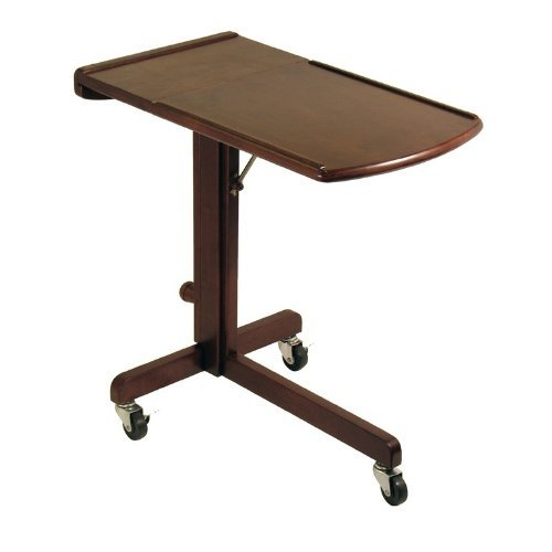 lap-top-cart-adjustable-by-winsome-wood