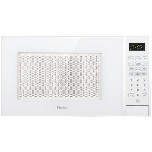 mwo-9-cu-ft-900-watt-microwave-wht