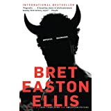 "Imperial Bedroomsvon ""Bret Easton Ellis"""