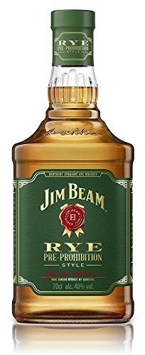 jim-beam-rye-whisky-1-x-07l
