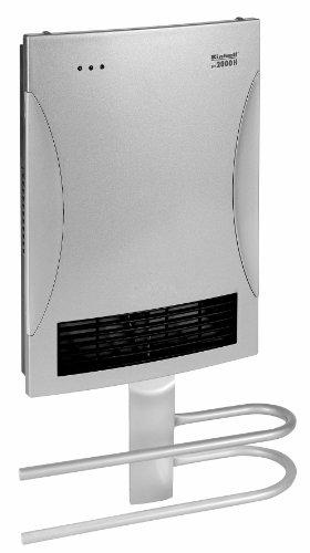Einhell-BH-2000-H-Calefactor-para-bao