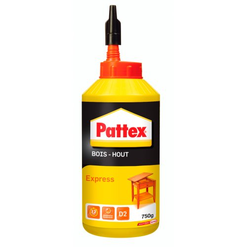 pattex-bois-express-biberon-750-g