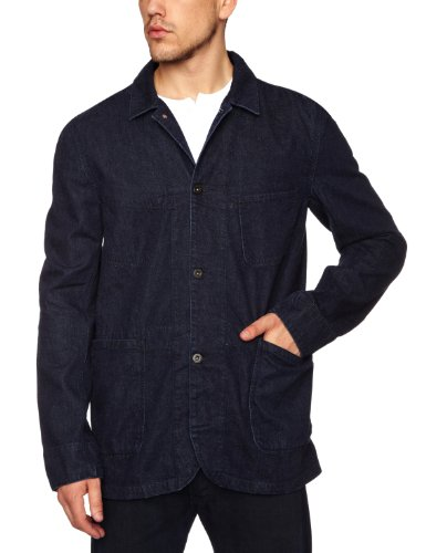 Levi's® Sack Coat Men's Jacket