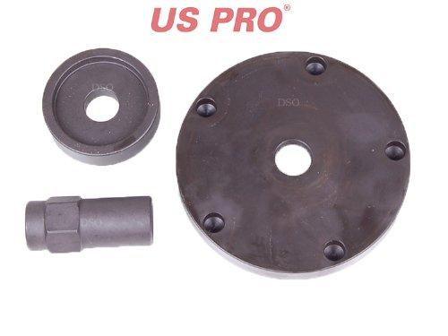 Volkswagen Wheel Bearing Puller : Vw t touareg quot rims wheel hub bearing puller