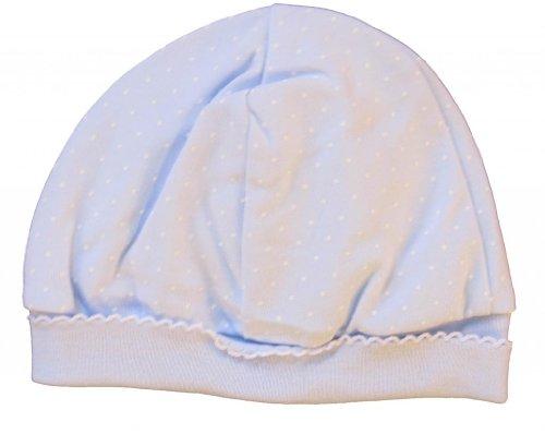 Designer Newborn Boy Clothes