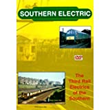 Southern Electric - DVD - Transport Video Publishing