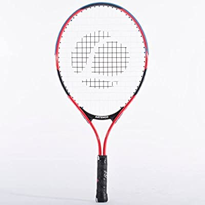 ARTENGO TR 730 JUNIOR TENNIS RACKET - 21 INCH