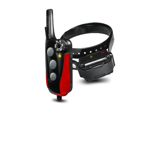 Dogtra IQ - Yard Training Collar