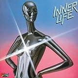 INNER LIFE + 4