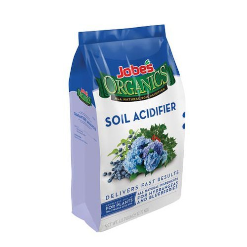 jobes-organics-soil-acidifier-6-pound-bag