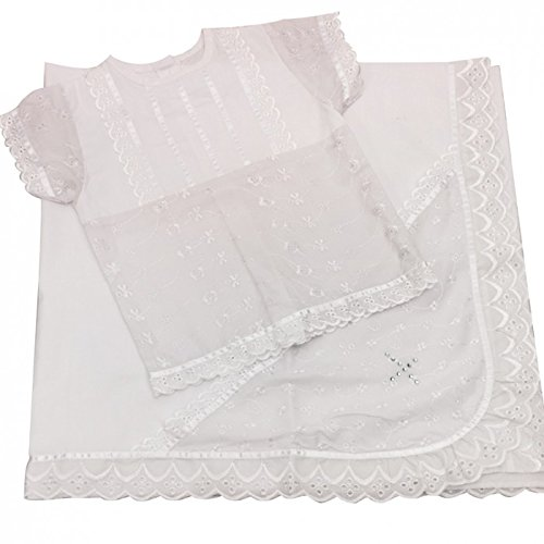 Baby Christening Wear front-871936