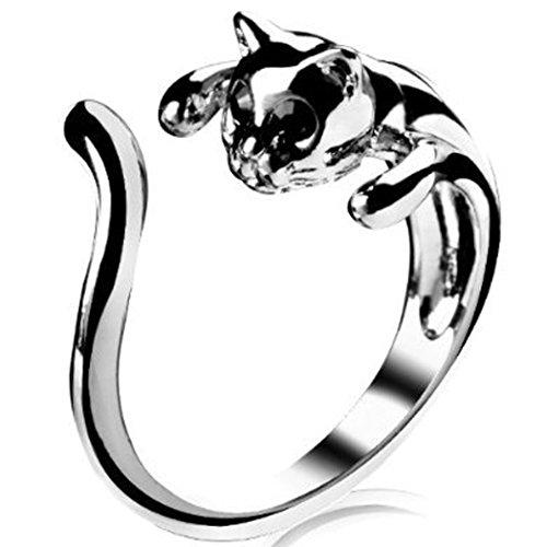 anillo-joyeria-je5041-anillo-en-forma-de-plata-enchapado-en-oro-o-chapado-gato-ajustable-tamano-plat
