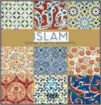 Islam. Disegni e motivi decorativi: 9788857601427: Amazon.com: Books