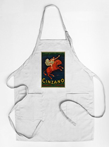 cinzano-vermouth-vintage-poster-artist-leonetto-cappiello-spain-c-1910-quality-cotton-polyester-chef