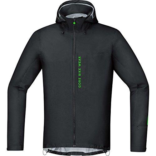gore-bike-wear-jgpowm990004-giacca-uomo-da-mtb-impermeabile-gore-tex-active-power-trail-gt-as-taglia